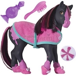 Pony Gals Jasmine Colour Surprise Bath Toy