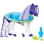 Pony Gals Ella Colour Change Suprise Bath Toy