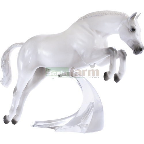 araby v rocking horse winner
