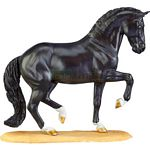 Totilas - Dressage Superstar - Breyer Specials  (Breyer 8256)
