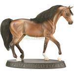 Best In Show Classics - Arabian - Breyer Best in Show Classics - 1:12 scale  (Breyer 901)