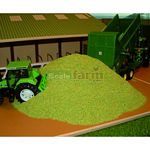 Bulk Silage Pack (Brushwood BT2030)