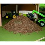 Bulk Arable Crop - Brushwood Toys  (Brushwood BT2070)