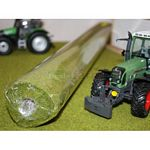 Field - Summer Grass - Brushwood Toys - 1:32 Scale  (Brushwood BT2072)