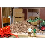 Bulk Potatoes - Brushwood Toys  (Brushwood BT2076)