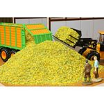 Bulk Maize - Brushwood Toys  (Brushwood BT2077)