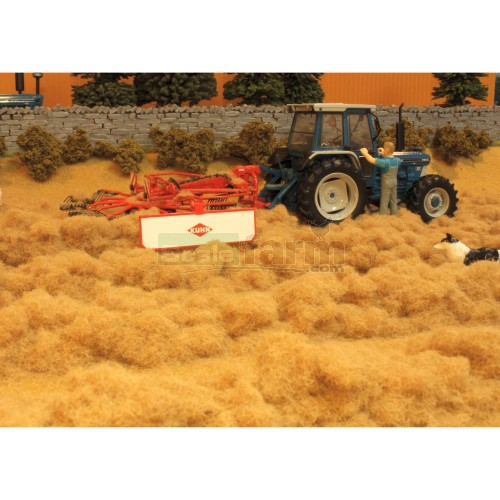 Loose Hay (Brushwood BT2095)