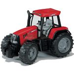 Case CVX 170 Tractor - Bruder - just like the real thing - 1:16 scale  (Bruder 02090)