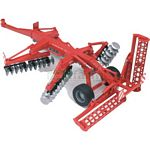 Kuhn Discover XL Cultivator