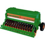 Amazone 08-30 Super Sowing Machine - Bruder - just like the real thing - 1:16 scale  (Bruder 02330)
