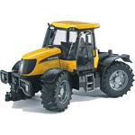 JCB Fastrac 3220 Tractor - Bruder - just like the real thing - 1:16 scale  (Bruder 03030)