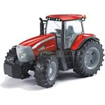 McCormic XTX 165 Tractor - Bruder - just like the real thing - 1:16 scale  (Bruder 03060)