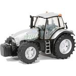 Lamborghini R8.270 DCR Tractor - Bruder - just like the real thing - 1:16 scale  (Bruder 03084)