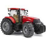 Case IH CVX 230 Tractor - Bruder - just like the real thing - 1:16 scale  (Bruder 03095)