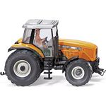 Massey Ferguson 8280 Tractor - Wiking Scale Models - 1:87 scale  (Wiking 3850432)