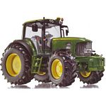 John Deere 6930 Tractor - Wiking Die Cast Models - 1:32 scale  (Wiking 7304)