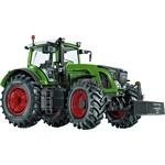 Fendt Vario 939 Tractor - Wiking Die Cast Models - 1:32 scale  (Wiking 7310)