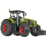 Claas Axion 950 Tractor - Wiking Die Cast Models - 1:32 scale  (Wiking 7314)