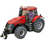 Case IH Magnum 290 - Spalding Model Tractor Show 2012 - Model Farmer Limited Edition - 1:32 scale  (SIKU FTF-3277)