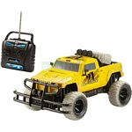 Radio Controlled Monster Truck - Mud Scout (Revell 24620)