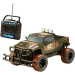 Radio Controlled Monster Truck - Dirt Scout (Revell 24621)