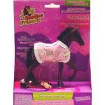 Lilly Foal With Friendship Band For You - Gee Gee Friends by Revell  (Revell 27555)