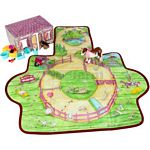 Paradise Pony Farm - Gee Gee Friends by Revell  (Revell 27755)