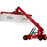 PPM Super Stacker Container Crane - Joal die cast - 1:50 scale  (Joal 169)