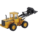 Volvo BM L70C Wheel Loader