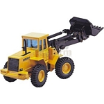 Volvo BM L70 Wheel Loader