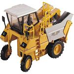 Gregoire G122 Self Propelled Grape Harvester - Joal die cast - 1:32 scale  (Joal 264)