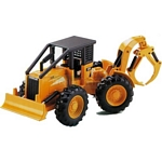 CAT 518 Grapple Skidder - Joal die cast - 1:50 scale  (Joal CAT 226)