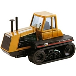CAT Challenger 65B Tractor - Joal die cast - 1:50 scale  (Joal CAT 233)