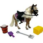 Saddle Pals Haflinger - Saddle Pals Horses  (Saddle Pals 714342)