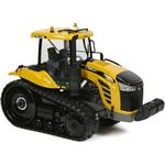 Challenger MT 775E Tracked Tractor
