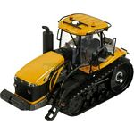 Challenger MT 875E Tracked Tractor