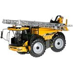 Challenger RoGator 655 Crop Sprayer