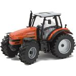 Same Iron 200 Tractor - ROS die cast - 1:32 scale  (ROS 30104)