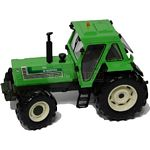 Agrifull 160 Turbo Ltd Edition Green Tractor - ROS die cast - 1:32 scale  (ROS 30117)