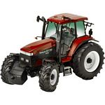 New Holland G170 FiatAgri Tractor - ROS die cast - 1:32 scale  (ROS 30149)