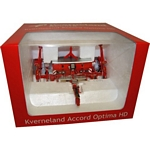 Kverneland Accord Optima HD Seed drill