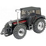 Eicher 3145 Turbo Tractor - Schuco Miniature Collectable Models - 1:32 scale  (Schuco 07667)