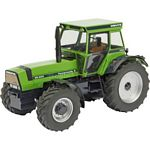 Deutz DX230 Powermatic S Tractor - Schuco Miniature Collectable Models - 1:32 scale  (Schuco 07685)