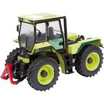 Deutz IN-trac 6.60 Turbo Tractor - Schuco Miniature Collectable Models - 1:32 scale  (Schuco 07705)