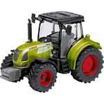 CLAAS Arion 540 Tractor - Schuco Miniature Collectable Models - 1:87 scale  (Schuco 25490)