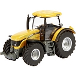 Challenger MT600 Tractor - Schuco Miniature Collectable Models - 1:87 scale  (Schuco 25886)