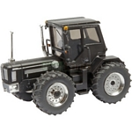 Schluter Super Trac 2500VL Tractor - Schuco Miniature Collectable Models - 1:87 scale  (Schuco 25935)