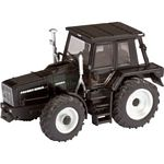 Fendt Favorit 626 LSA Limited Edition Tractor - Schuco Miniature Collectable Models - 1:87 scale  (Schuco 26021)