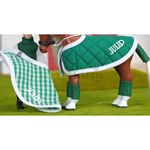Duo Horse Rug Set - Julip Horse of the Year  (Julip 1617)