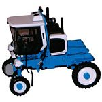 Bobard 1096 Straddle Vine Tractor - Universal Hobbies Country Collection - 1:32 scale  (Universal Hobbies 2090)